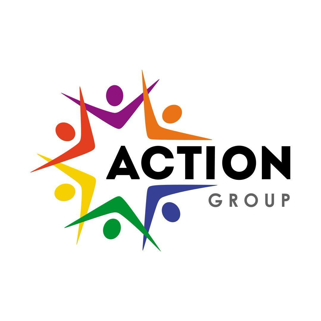 Action Event Group